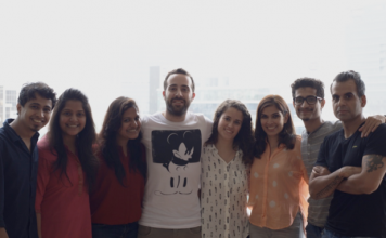 Retail Jewellery Marketplace Joolz Raises USD 500K Pre-Series A Round Funding From ah! Ventures, Powerhouse Ventures & Others