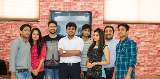 Team - Furnish Your Dream Incubation center for Interior designers