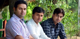 This Startup Develops a Search Engine to Find and Contact Specialised Lawyers in India