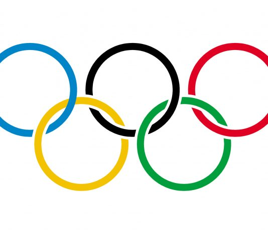 How India Can Become Superpower In Olympics