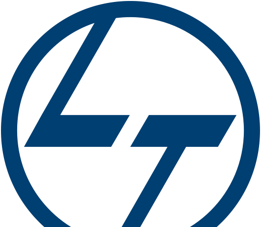L&T Infotech to Acquire AugmentIQ - The deal will enrich and expand L&T's high-end analytics offerings across industries