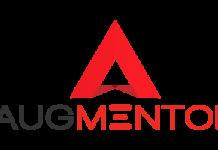 iAugmentor Labs Logo