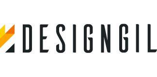 Designgild Logo