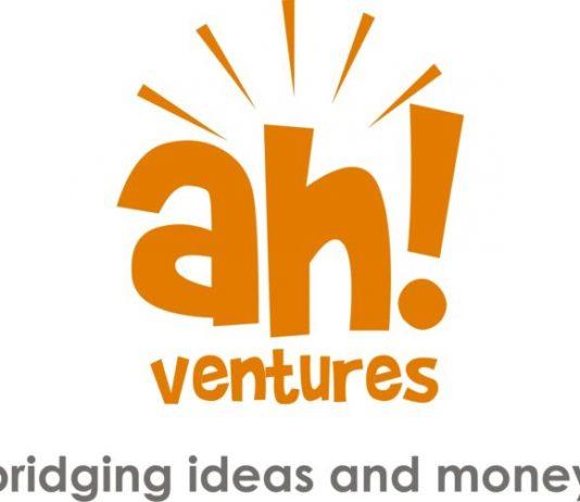 Ah ventures logo