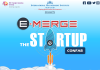IMI, New Delhi to Organize E-Merge 2017 The Startup Confab
