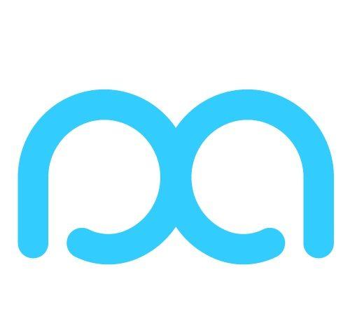 Pixean Logo