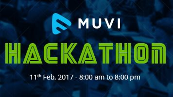 Code Your Way To Success, Fame & Money With Muvi Hackathon