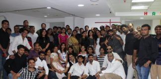 Team - Ozonetel Communications Pvt. Ltd.