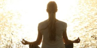 3 Startups that are bringing Yoga to Masses