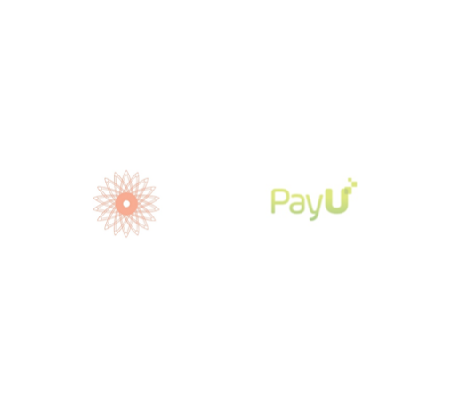 Axilor Bets on Fintech: Ropes in Payu India as Industry Partner for Its Accelerator Program