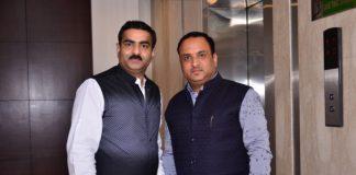 Cash Suvidha Team