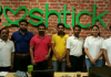 This Noida Based Start-Up Is Building A Community Of Like Minded People Who Wants To Stay Fit And Healthy