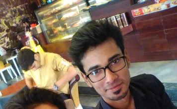 vedant khandelwal and pallavi