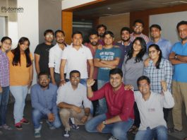 Creating Innovative Solutions to Acquiring ARVR Landscape This Ahmedabad Based Startup is Zooming Into Orbit