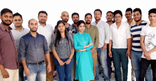 This Ecommerce Startup Provides Exclusive Indian Ethnic Wear Online With Over 80k Ethnic Products and Accessories