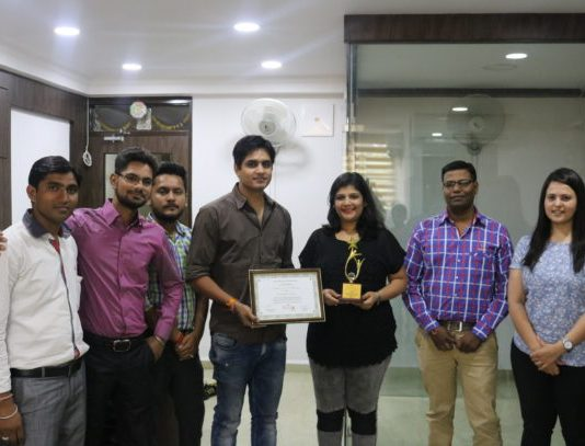 This Jaipur Based Startup Builds a Managed Furniture Marketplace to Provide Solutions That Offer Great Customisation of Designs With Affordable Prices