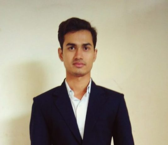 How a Vapi (Gujarat) Based Start-up Entrepreneur is Serving Clients All Around the Globe Within Few Months of Existence