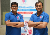 Jaipur Based Personalised Learning and Home Tutor Provider Qriyo Raises Undisclosed Amount of Funding From Dubai Based Neelesh Bhatnagar's NB Ventures