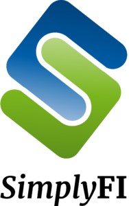 Simplyfi Softech India Pvt. Ltd. Logo