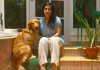 This Gurugram Based Startup Is Creating a Lifestyle that 'Includes Pets' in Your Everyday Lives