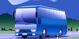 This Indore Based Startup is Growing for a Large Pie of Online Bus Ticket Booking Market
