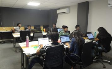 This South Delhi Based Co-working Space Offers Flexibility, Convenience and Technology at Affordable Prices; Allows Entrepreneurs to Network, Collaborate and Benefit From Its Proximity