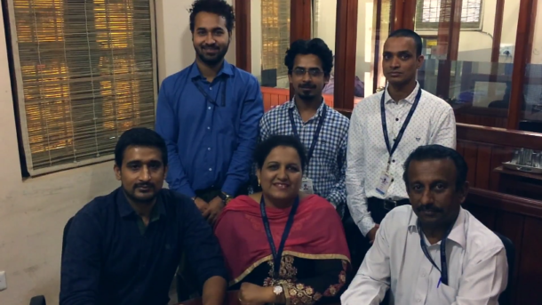 This Startup Brings to the Farmers All the Expert Agro Farming Services & Solutions at One Platform