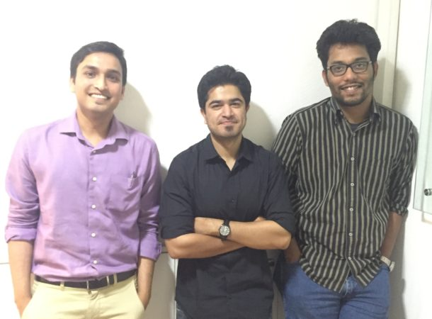 This Startup Gives a New Dimension to Patient Engagement, Compliance and Monitoring