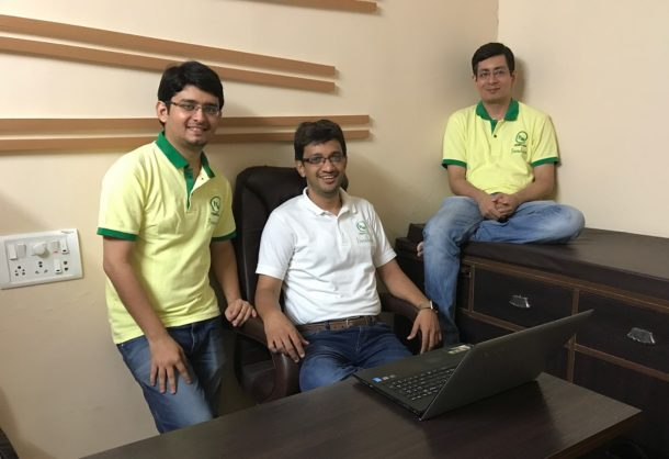 This Startup Uses the Principles & Knowledge of Ayurveda & Technology of Modern Medicine to Develop an Innovative Natural Chewable Palatable Acidity Tablets for Cure in Seconds