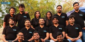 Fintech Startup Fincash Raises Funding by Industry Stalwarts