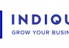 IndiQube to Double Its Market Share In India's 4 Mn Sqft Co-Working Space By End of 2017