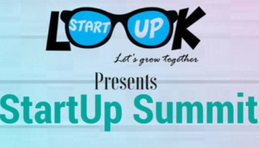 Startup Look to Organise Startups Summit 2017 in 5 Different Cities of India