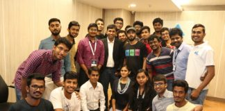 Successfully Concluding the First Cohort, iB Hubs Startup School, a Student Acceleration Program Kickstarts for the Batch-2 Student Startups!