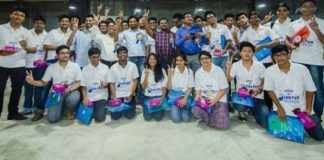 This Kolkata Based Bootstrapped EduTech Startup Beats Funded Giants in IIT Advance Result