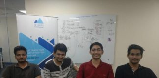 iB Hubs Startup School Lucknow Chapter Gives a Major Boost to Student Entrepreneurial Ecosystem