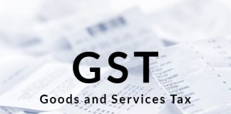 GST - What is in it for Startups and SMEs?