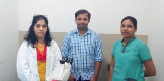 This Bangalore Based Startup Develops Accurate, Cost-effective and User-friendly TB Diagnosis Devices