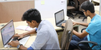 This Guwahati Based Startup is Trying to Break the Educational Stereotypes by Using Entrepreneurship as a Tool