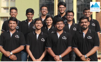 This Mangalore based Startup is Building a Cycling Community to Foster the Cycling Spirit Inside Campuses