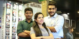 This New Delhi Based Startup Lets You Barter GoodsServices Around You Rather Than Selling Them