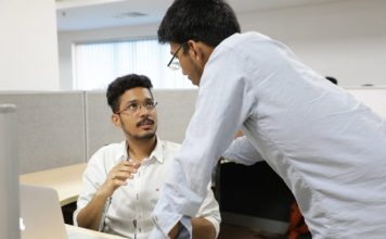 This Vijayawada Based Startup Is All About Providing Assistive Technologies for the Differently Abled to Overcome Their Odds