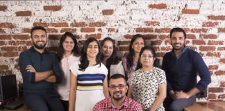 TraveLibro - A Mumbai based Startup that Reinvents Capturing Live Travel Experiences