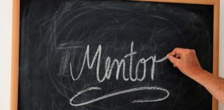 5 New Age Mentor Startups in India