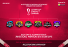 Hat-trick Season of SCL! Startup Registrations are Open