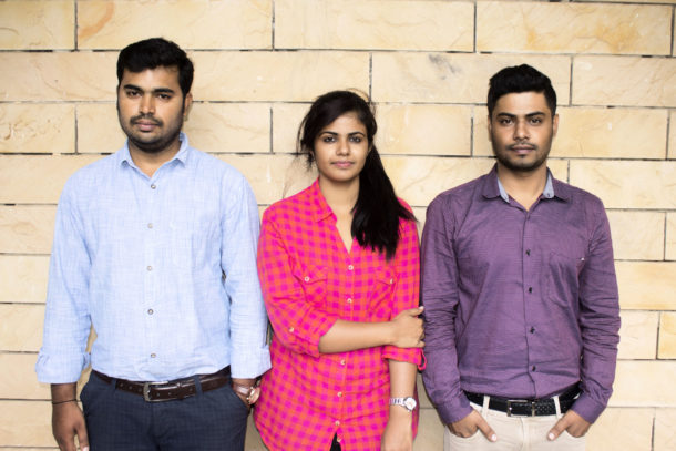 This Bengaluru Based Startup Brings Innovation into Property & Rental Management