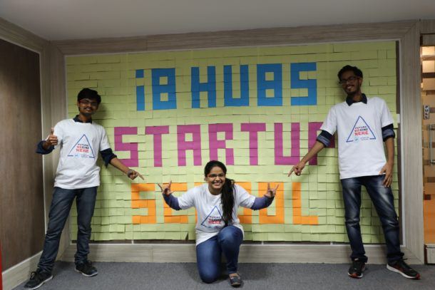This Hyderabad Based Startup Bridges The Visualization Gap Between An Architect, A Builder And The End Consumer