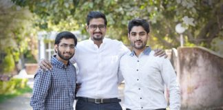 This Indore Based Start Up Has Changed The Way People Look At Time
