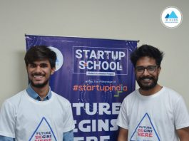This Startup Develops A Free Education Portal & Provides Organised Study Material Along With Live Sessions, Interview Questions & Foreign Languages