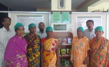 This Startup Works on Social Objectives of Bringing Back Millets to Daily Diets World Over and Supporting Millet Farming and Farming Communities
