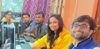 This Startup is One-stop Solution to Career Needs With 30,000 Free Study Material Across Various Categories for Students Preparing for Various Entrance Examinations